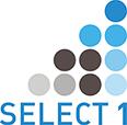 Select 1