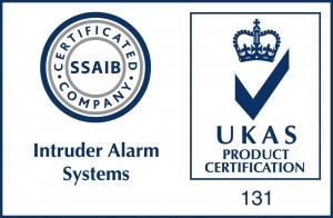 SSAIB Certified Company